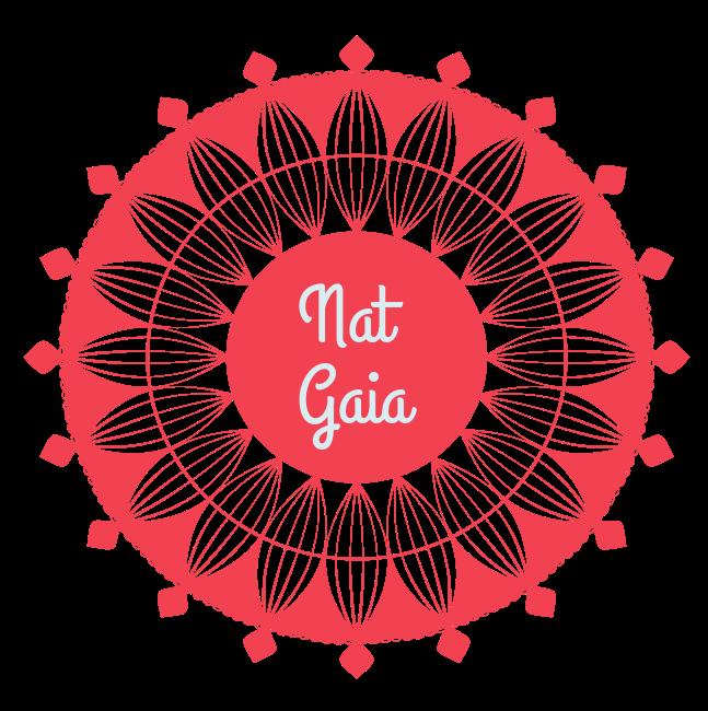 Nat Gaia