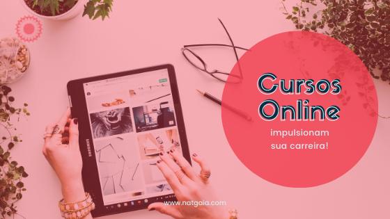 cursos online nat gaia